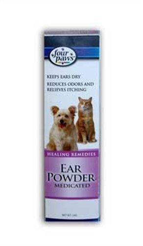 Ear Powder, 24 grams, My Pet Supplies