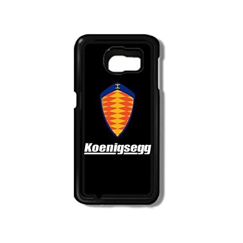 koenigsegg-swedish-car-automobile-logo-plastic-back-case-for-samsung-galaxy-s7