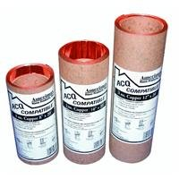 amerimax-home-products-850678-8-inch-x-20-feet-copper-flashing