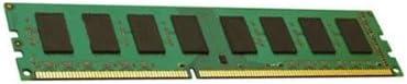 DIMM Module Warranty: 1 4GB DDR3 1600MHZ MicroMemory MMH3804//4GB