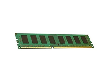 8Gb Ddr3-1600-Mhz Rdimm/Pc3-**New Retail** Memory at amazon