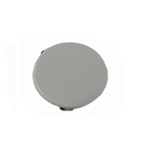 Ford Genuine Focus 2008-2011 Front Towing Eye Cover In Primer New 1521645