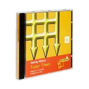 Tudor Times: School Site Licence ebook