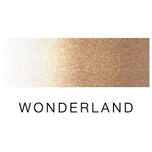 Wonderland Colair Opalecent 1.15oz.