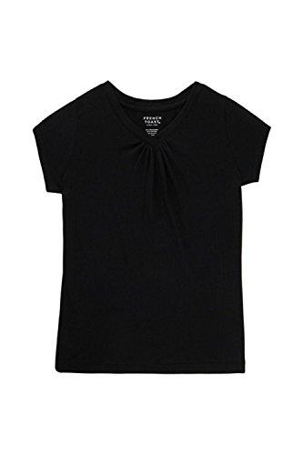 10 Black T-Shirt - 3