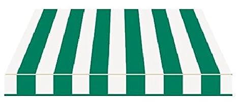 AWITALIA - Tessuto cucito per tende tenda da sole (made in Italy ...