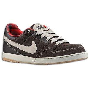 Nike Crew Calcetines Hyper Elite Chase M, Marrón (Brun foncé, Beige et Rouge), 45: Amazon.es: Zapatos y complementos