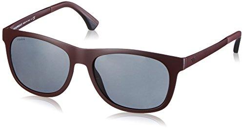 emporio-armani-ea-4034-mens-sunglasses-matte-bordeaux-57