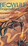 Beowulf: Dragonslayer (New Windmills)