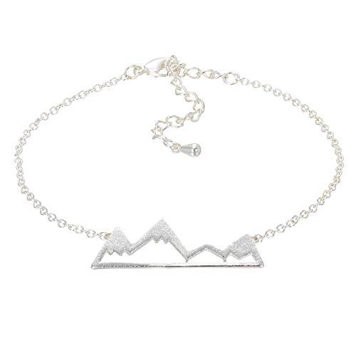 WeiVan Mountain Bracelet Mountaineer Inspirational product image