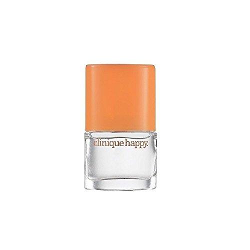 0.14 Ounce Parfum - 4