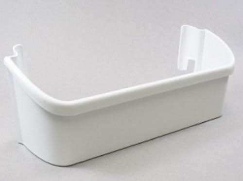 240323001 for Frigidaire Refrigerator Door Bin Shelf White