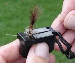 - 20/20 Magnetic Tippet Threader