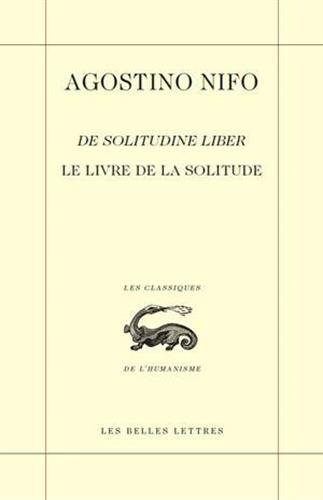 Le Latin Livre [Pdf/ePub] eBook