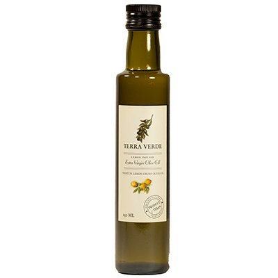 We Analyzed 854 Reviews To Find THE BEST Texas Olive Oil