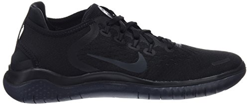 Nero blau Donna 846329 Nike Scarpe 401 Trail Da Running 0wY8Bq7