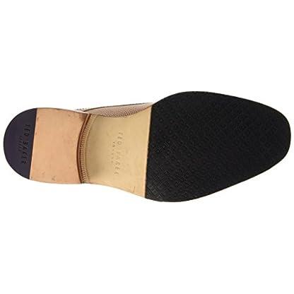 Ted Baker Men's Torsdi 4 Ankle Boot 4