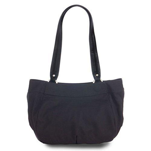 Miche Bags Demi - 2