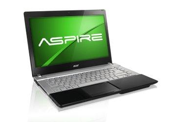 Acer V3-571G-3258G75MN - Ordenador portátil 15.6 pulgadas (core i5, 8