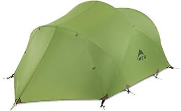 MSR Mutha Hubba Tent  sc 1 st  Amazon.com & Amazon.com : MSR Mutha Hubba Tent : Backpacking Tents : Sports ...