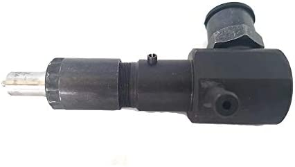 Diesel Engine Valve Injector Injection Nozzle Chinese  170F 178F Fuel Injector