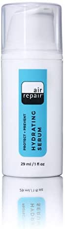 Facial Moisturizer: Air Repair Hydrating Serum