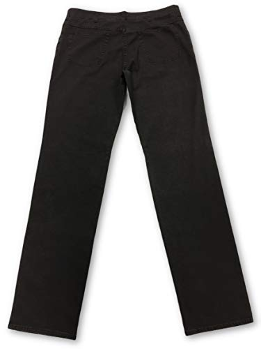 £125 00 Rrp In Pal Zileri Jeans Grey W40 Concept 0xqqPwZ4B