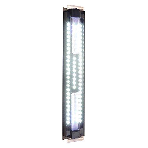 Fluval LED Strip Aquarium Light