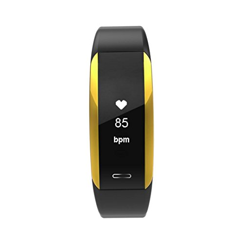 LtrottedJ Smart Watch Smart Watch Sports, Fitness Activity