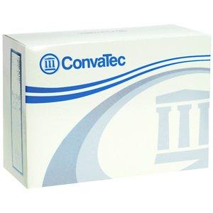 convatec-bristol-myers-squibb-401527-pouch-box-30-225i