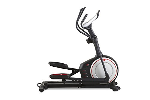 ProForm Endurance 520 E Elliptical Trainer ()