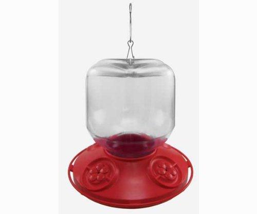 Songbird Dr. JB Switchable 32 oz Fdr Bulk (Hummingbirds) ...