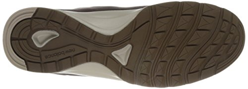 New Balance WW999 Grande Piel Zapatos para Caminar Brown