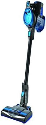 Shark Rocket Ultra-Light Upright Vacuum Cleaner, Blue (HV300C) - Canadian Version