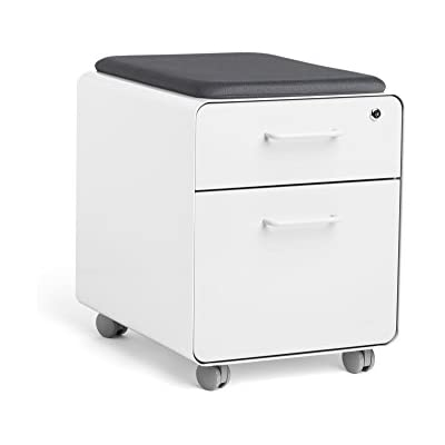poppin-white-mini-stow-file-cabinet