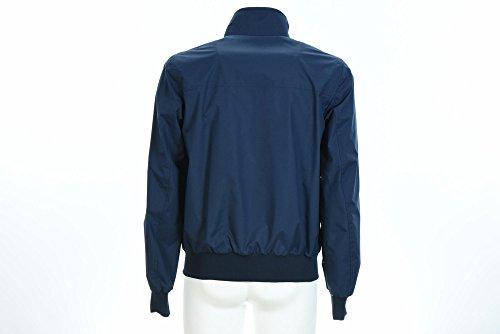 Jkt Sails Mainapps 602270 Bernard North Giacca Uomo Blu qwCEIBg