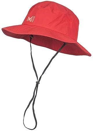 MILLET Rainproof Hat Bonnet//Casquette Mixte