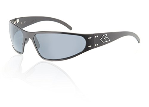 3af4c04d66 Military Sunglasses Polarized As Seen On Tv - Bitterroot Public Library