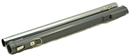 electrolux canister vacuum cleaner wand