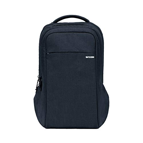 Incase ICON Backpack With Woolenex ()