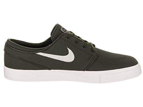 SB Sequoia Nike Chaussures White Janoski Stefan Bone Rwcqfxd
