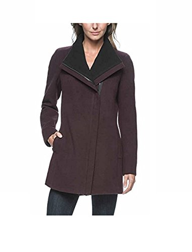 womens-andrew-marc-jacket-pea-coat-business-style-purple-xx-large