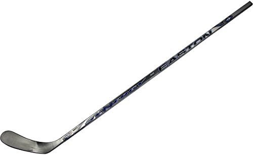 Chris Drury Game Model Easton Synergy Hockey Stick uns. (Game Stick Easton Model)