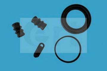 Unbekannt ERT 400232 Power Brake Systems