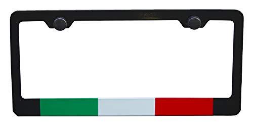 italian automotive - 1