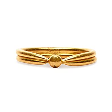 for nancy ring gold troske web jewelry rings at shop diamond stacking coin roman collections
