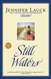 Still Waters Publisher: Washington Square Press