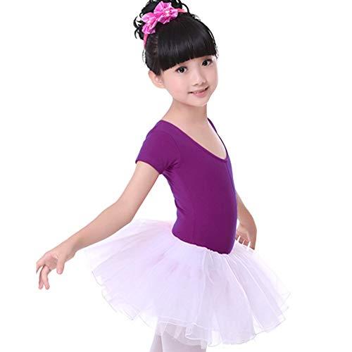Jian In Danza Ragazze Rete H Tuta Rosa Bambini Mezze Esercizi Per Balletto Cinghie Cinese Vestiti Xiao Costumi Parti Di Abbigliamento Estate Elastiche dqxtd6