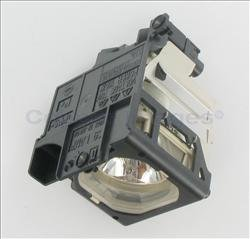 Lampara proyector Hitachi CP-S335 / CP-S345