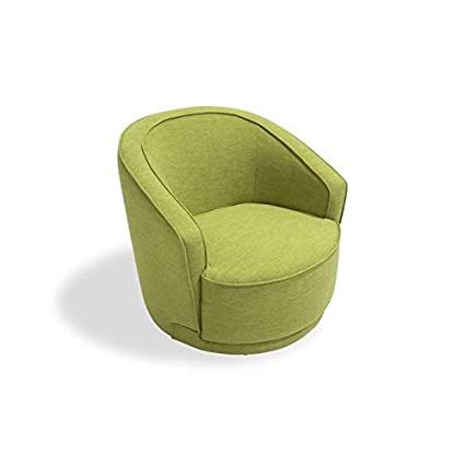 Awe Inspiring Amazon Com Pemberly Row Robin Swivel Chair Kitchen Dining Pabps2019 Chair Design Images Pabps2019Com
